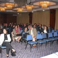 Tunis 22 November 2007