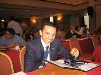 Cyprus, 10 May 2007